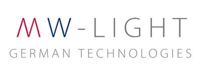 Deutsche Qualitäts Leuchtenhersteller