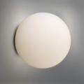 Artemide AR 0112010A - Außendeckenleuchte DIOSCURI 250 1xE27/70W/230V IP65