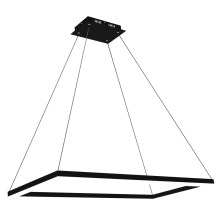 Brilagi - LED Hängeleuchte CARRARA 80 LED/40W/230V