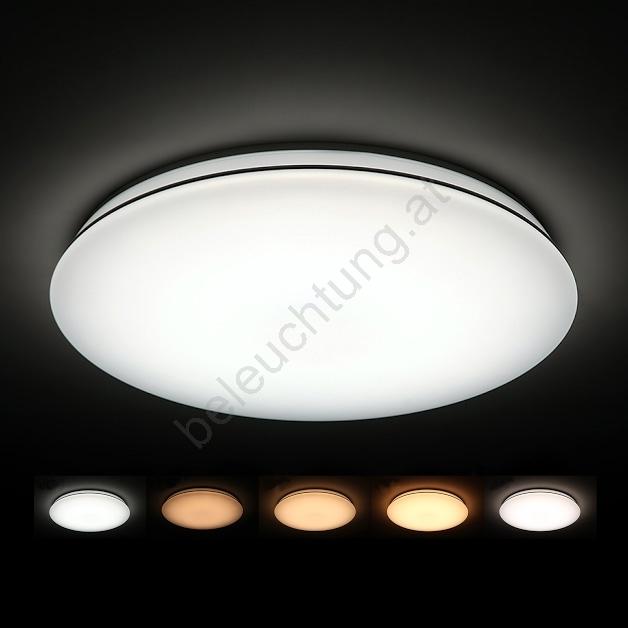 230 v led lampen beim dimmern flackern