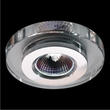 Downlight 71005 chrom 1xGU10/50W