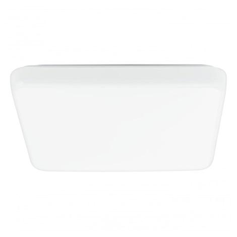 EGLO 13493 - Deckenleuchte LED GIRON 1xLED/11W weiß
