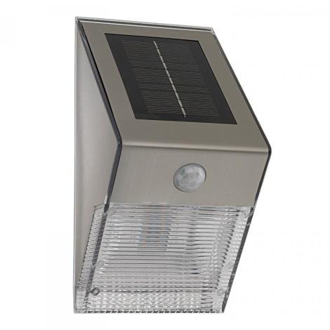 Eglo 48591 - LED Solarleuchte SOLAR 4xLED/0,5W