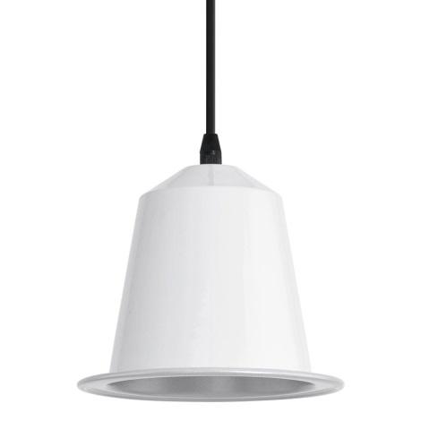 Eglo 75111 LED Hängeleuchte GINOSA GU10/5W