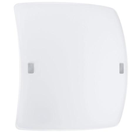 EGLO 91851 - Wanddeckenleuchte LED AERO 2 1xLED/18W