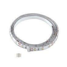 Eglo 92368 - LED Strip LED STRIPES-MODULE LED/24W/12V