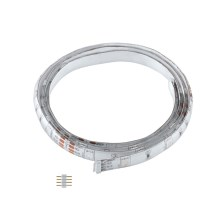 Eglo 92369 - LED Strip LED STRIPES-MODULE LED/36W/12V