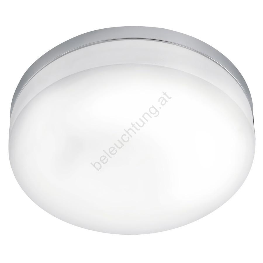 Eglo 93295 - LED Badezimmerleuchte LORA LED/24W/230V | Beleuchtung