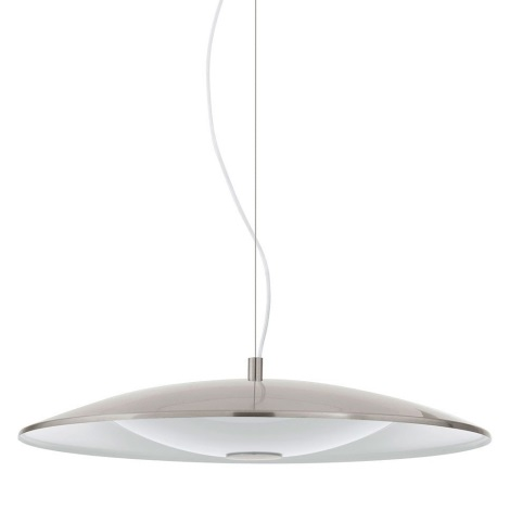 Eglo 93911 - LED Hängeleuchte JAMERA 1xLED/18W/230V