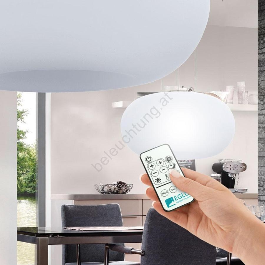 Beste Küchenarbeitsplatzbeleuchtung Ideen Galerie - Ideen Für Die ...
