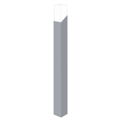 Eglo 94088 - LED Außenbeleuchtung ROFFIA 1xLED/3,7W/230V