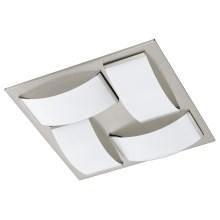 Badezimmer beleuchtung | Beleuchtung