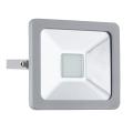 Eglo 95404 - LED Strahler FAEDO 1 1xLED/20W/230V