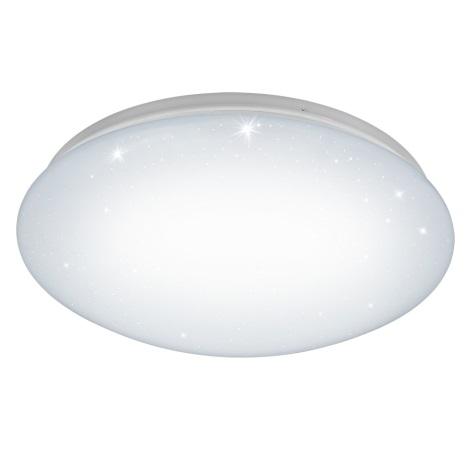 Eglo 96028 - LED Deckenleuchte GIRON-S LED/15W/230V