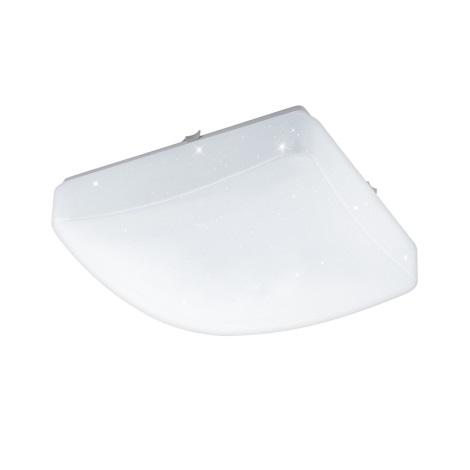 Eglo 96029 - LED Deckenleuchte GIRON-S LED/11W/230V
