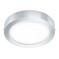Eglo 96058 - LED Badezimmerleuchte FUEVA 1 LED/22W/230V