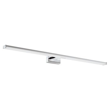 Eglo 96066 - LED Badezimmerleuchte PANDELLA 1 LED/14W/230V