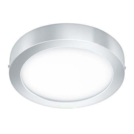 Eglo 96246 - LED Badezimmerleuchte FUEVA 1 LED/22W/230V