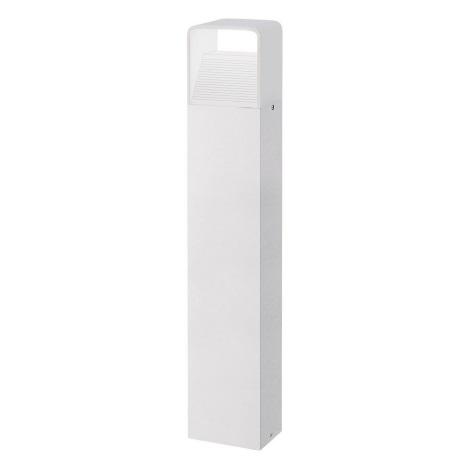 Eglo 96499 - LED Aussenlampe DONINNI 1xLED/6W/230V