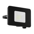 Eglo 97456 - LED Scheinwerfer FAEDO 3 LED/20W/230V