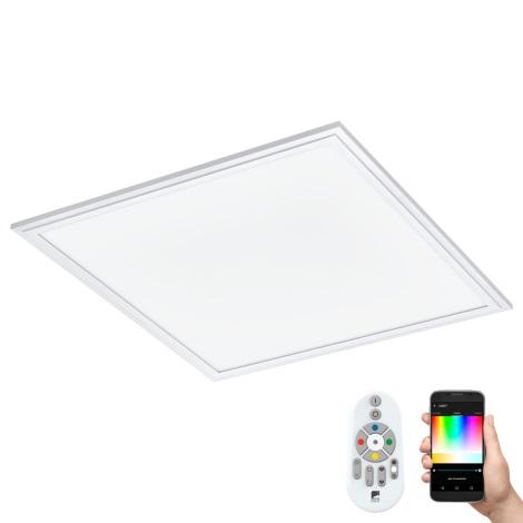 Eglo Leuchten Bluetooth LED Reflektorlampe, LED CONNECT