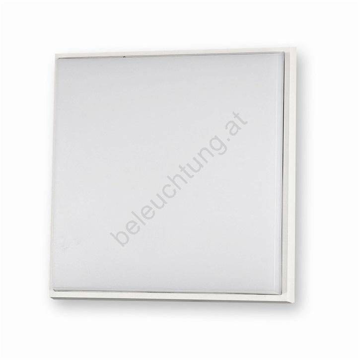Fabas 3314/69/102   LED Badezimmer Deckenleuchte DESDY 1xLED/10W/230V