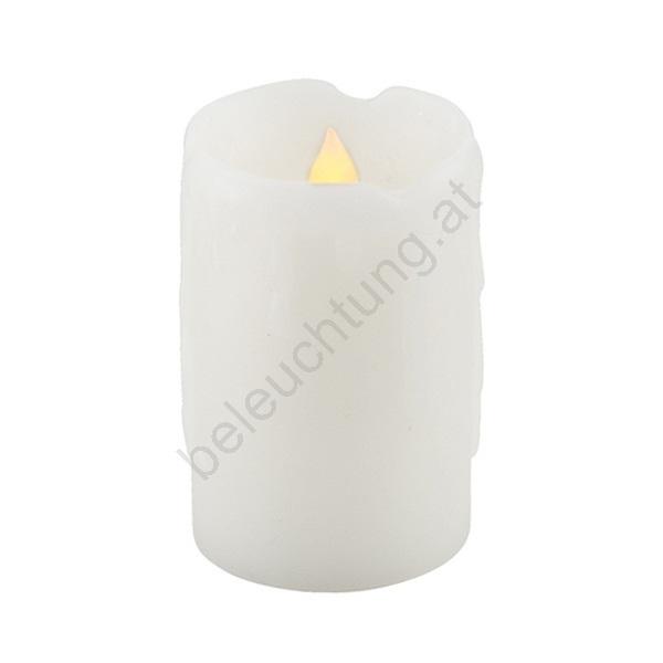 Globo 28006-12 - LED-Lampe 1xLED (gelb) /3V/0.06W | Beleuchtung