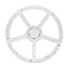 Greenlux GXDS152 - LED Modul DAISY LED/22W/230V