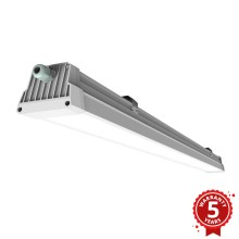 Greenlux GXWP382 - LED Leuchtstofflampe DUST PRO LED/70W/230V IP66