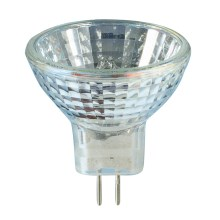 Halogenlampe EcoHalo GU5,3/MR16/14W/12V - Philips