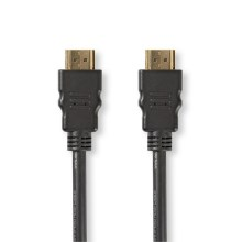 HDMI Kabel mit Ethernet 1,5 m