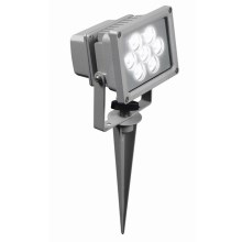 HiLite - LED-Flutlicht LED/7W/230V IP65