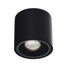 Ideal Lux - Spotlight 1xGU10/28W/230V
