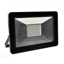 LED Au?en Scheinwerfer LED/20W230V IP65