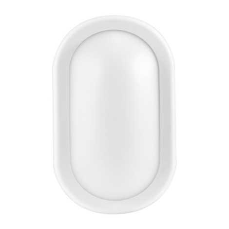 LED Außenleuchte LED/8W/230V