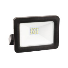 LED Außenreflektor SUPRA LED/20W/175-250V IP65 1600lm 4500K