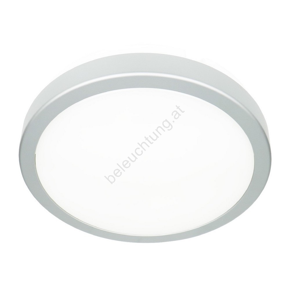 Led Bad Deckenleuchte 1xled 24w 230v Ip65 Beleuchtung