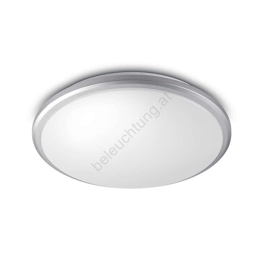 Led badezimmer deckenleuchte led 12w 230v beleuchtung - Badezimmer deckenleuchte led ...
