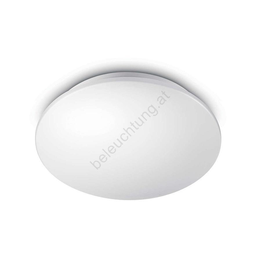 LED Badezimmer Deckenleuchte LED/16W/230V
