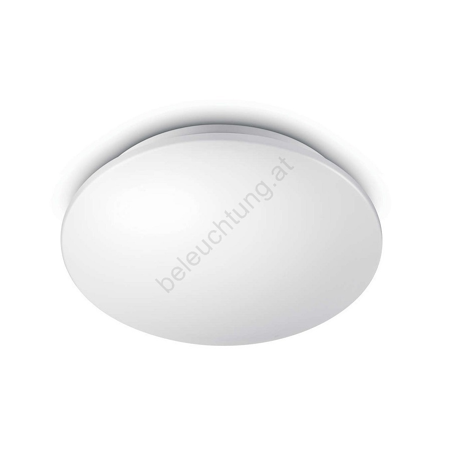 LED Badezimmer Deckenleuchte LED/16W/230V | Beleuchtung
