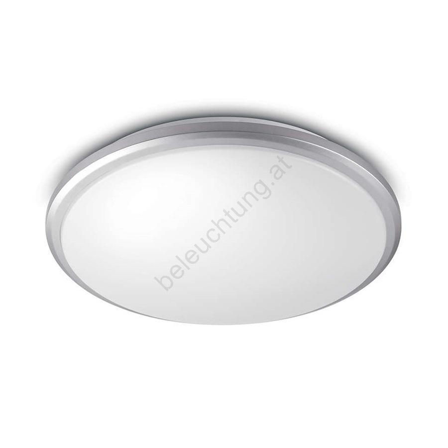 LED Badezimmer Deckenleuchte LED/17W/230V | Beleuchtung