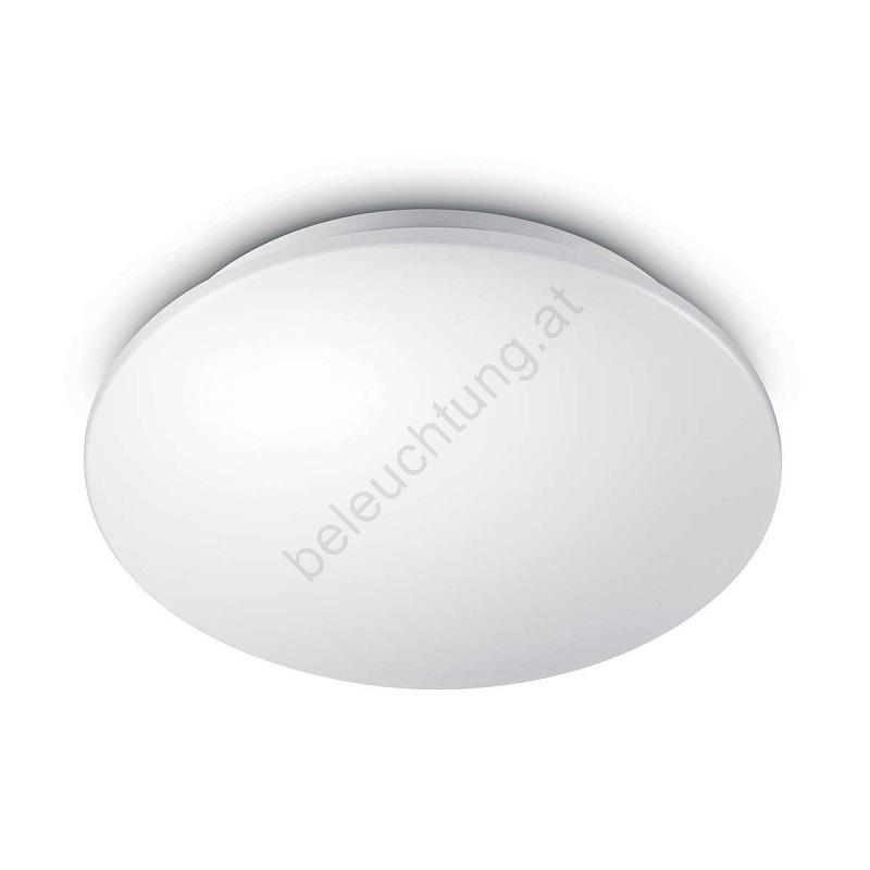 LED Badezimmer Deckenleuchte LED/22W/230V | Beleuchtung
