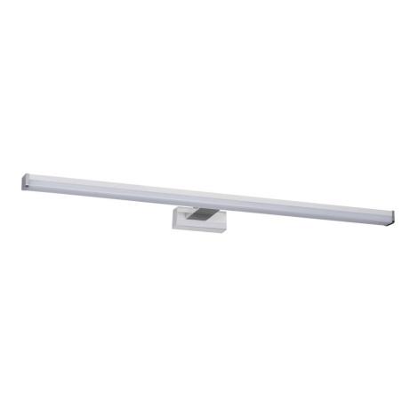 LED Badezimmer Spiegelbeleuchtung LED/15W/230V