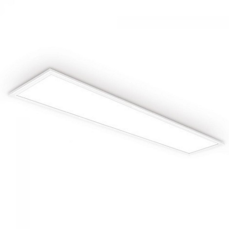 LED Einbaupanel XELENT 120 LED/50W/230V 4000K IP40
