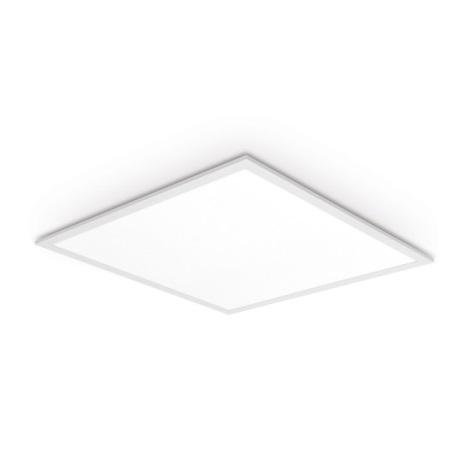 LED Einbaupanel XELENT 60 LED/50W/230V 4000K IP40