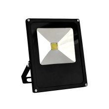 LED-Flutlicht 1xLED/30W/230V IP65