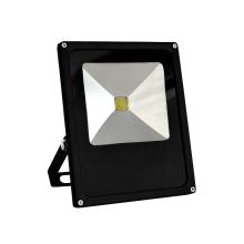 LED-Flutlicht 1xLED/50W/230V IP65