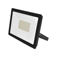 LED-Flutlicht ADVIVE PLUS LED/70W/230V IP65 6000K