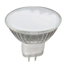 LED Glühbirne DAISY MR16 GU5,3/4W/12V 2900K - Greenlux GXDS036