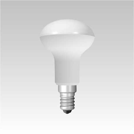 led gl hbirne e14 6w 230v narva 248000220 beleuchtung. Black Bedroom Furniture Sets. Home Design Ideas